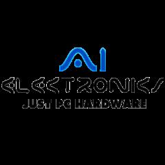 A1 Electronics